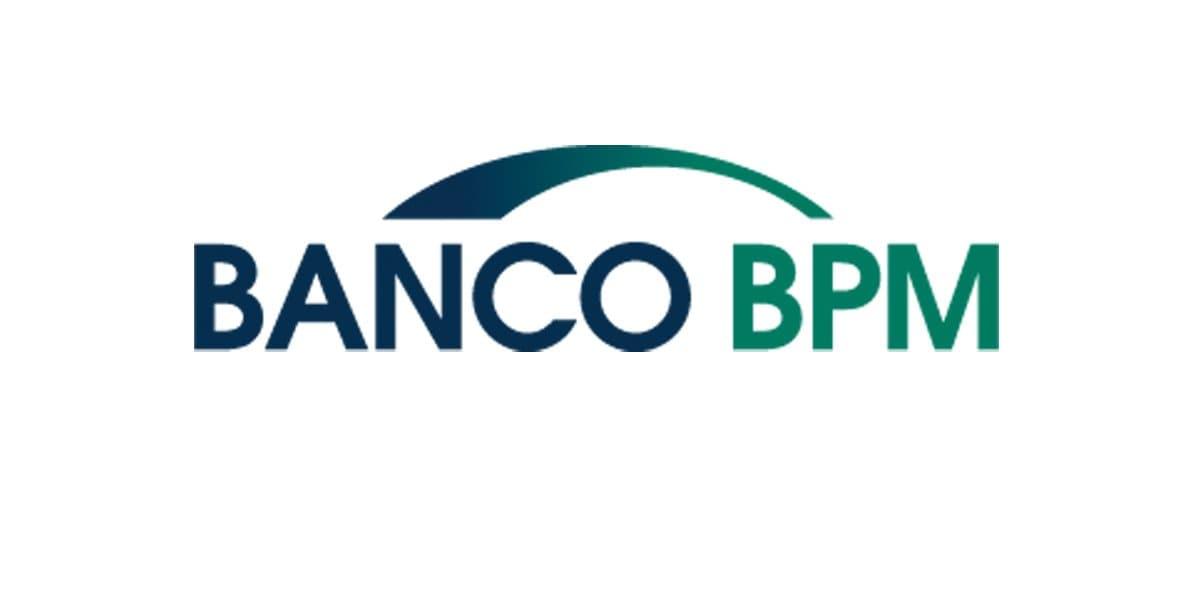 Bpm Il Crollo In Borsa Di Banca Popolare Di Milano Nextquotidiano