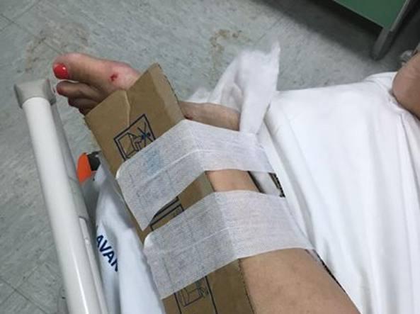 cartone ospedale reggio calabria 2