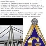 ponte morandi demolizione controllata - 7