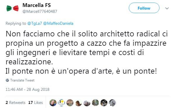 ponte piano genova progetto - 13