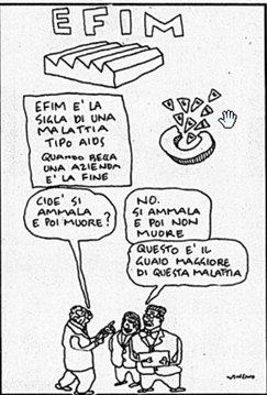 privatizzazioni italia 1