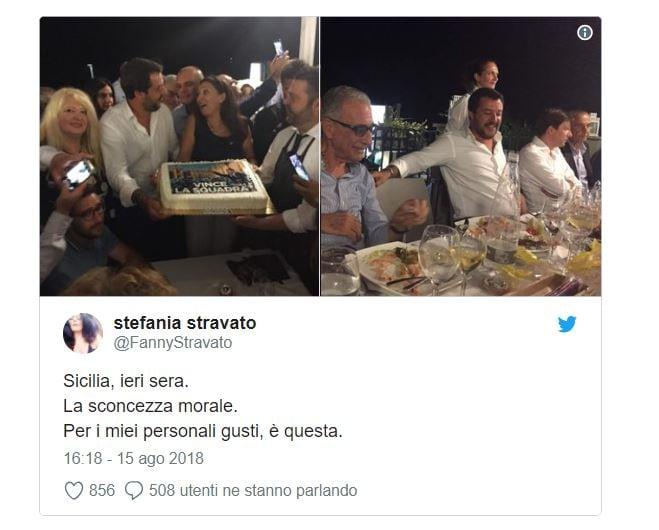 salvini sicilia genova 1