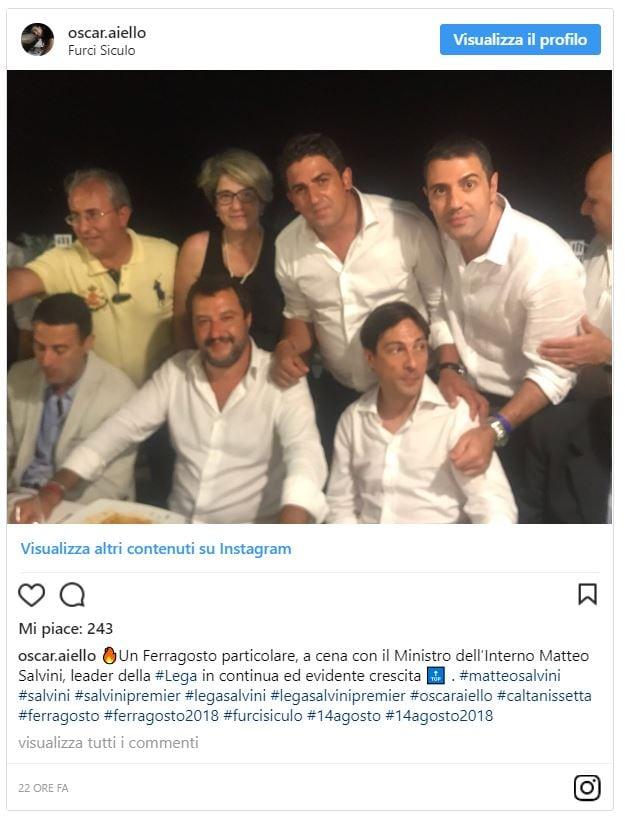 salvini sicilia genova 2