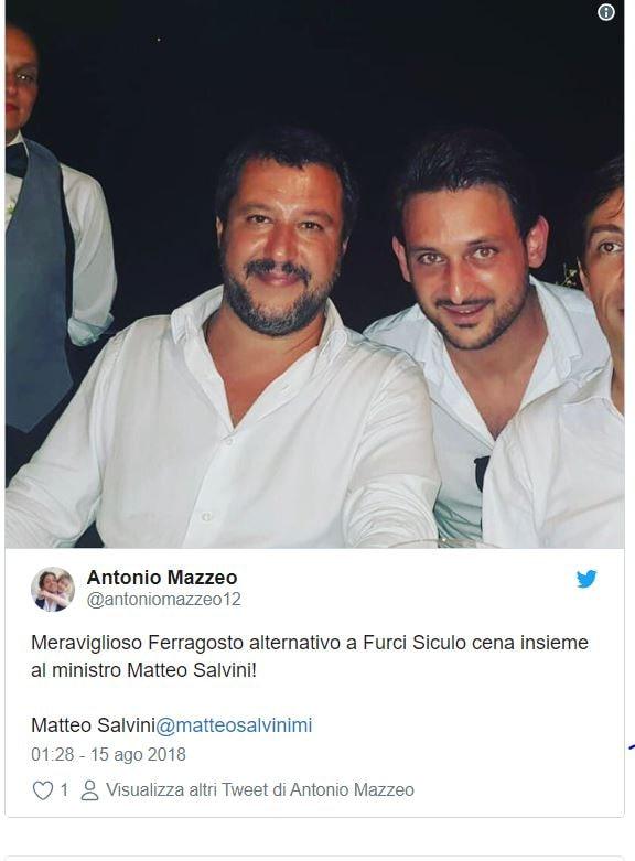 salvini sicilia genova 3