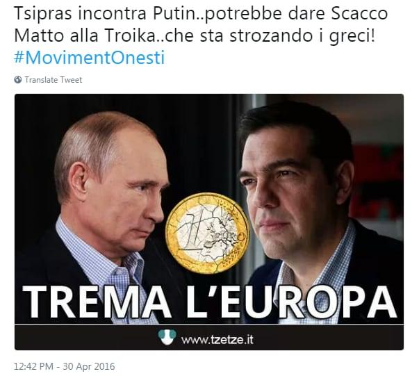 savona russia debito pubblico - 4