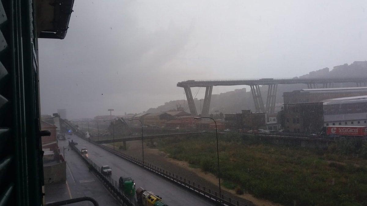 viadotto polcevera ponte morandi a10 1
