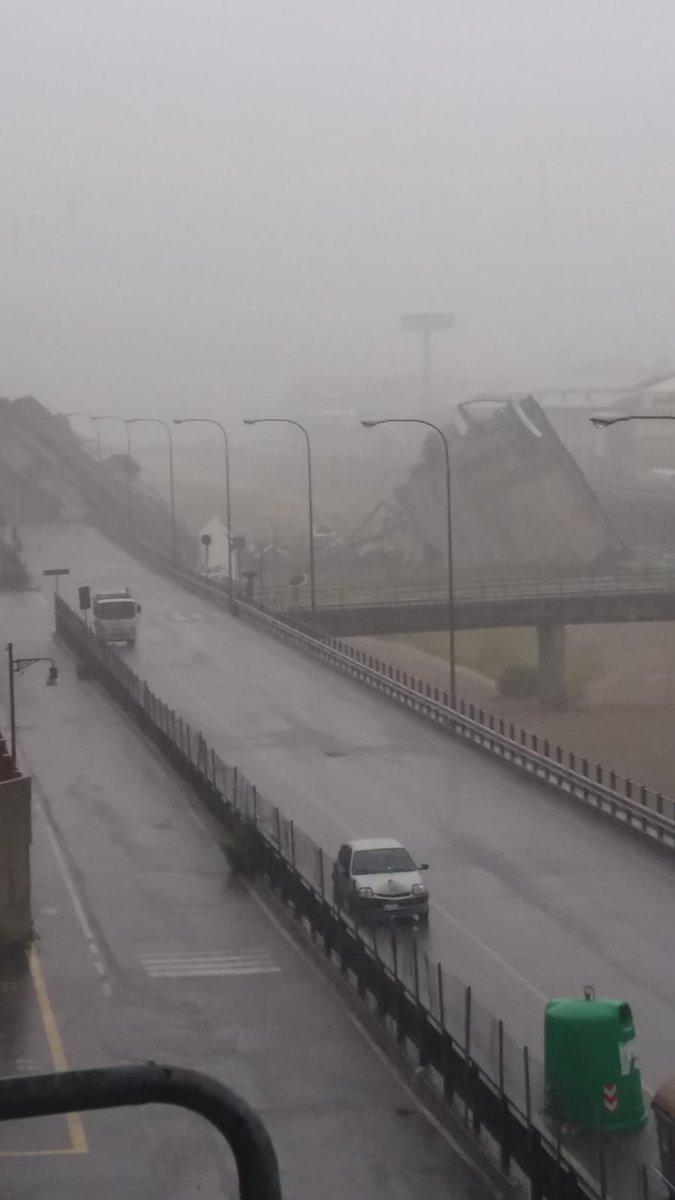 viadotto polcevera ponte morandi a10 2