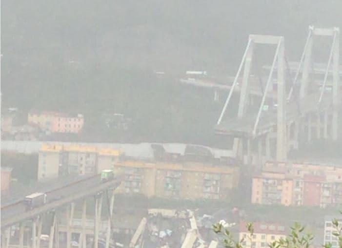 viadotto polcevera ponte morandi a10 3