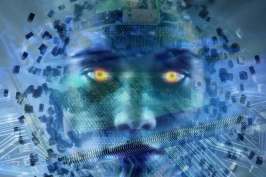 ai intelligenza artificiale 1