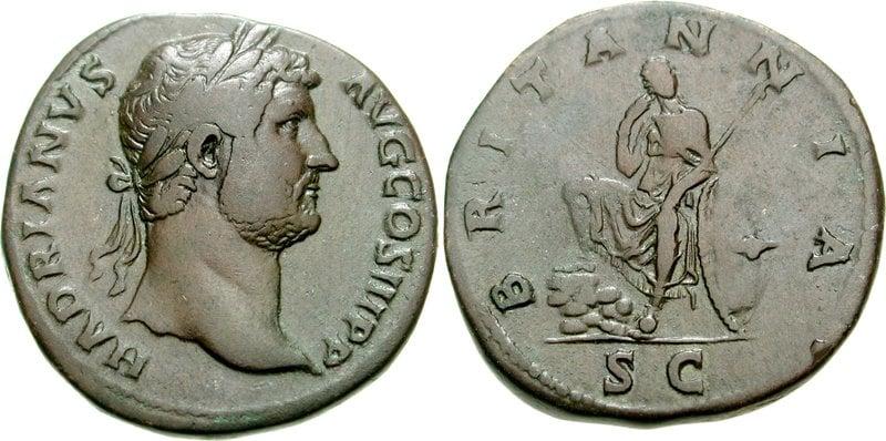 caduta impero romano pensioni
