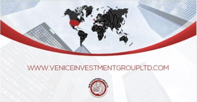 Forex based group investment