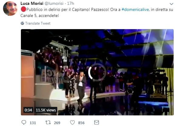 luca morisi matteo salvini fake twitter - 8