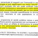 m5s lombardia vaccini - 4
