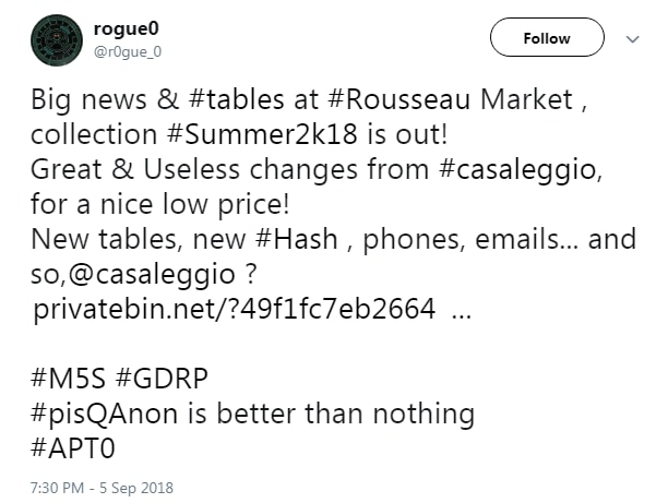 r0ogue_0 rousseau leak database - 1