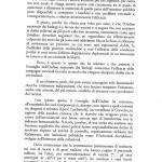 corvelva ordine nazionale biologi - 4