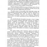 corvelva ordine nazionale biologi - 5