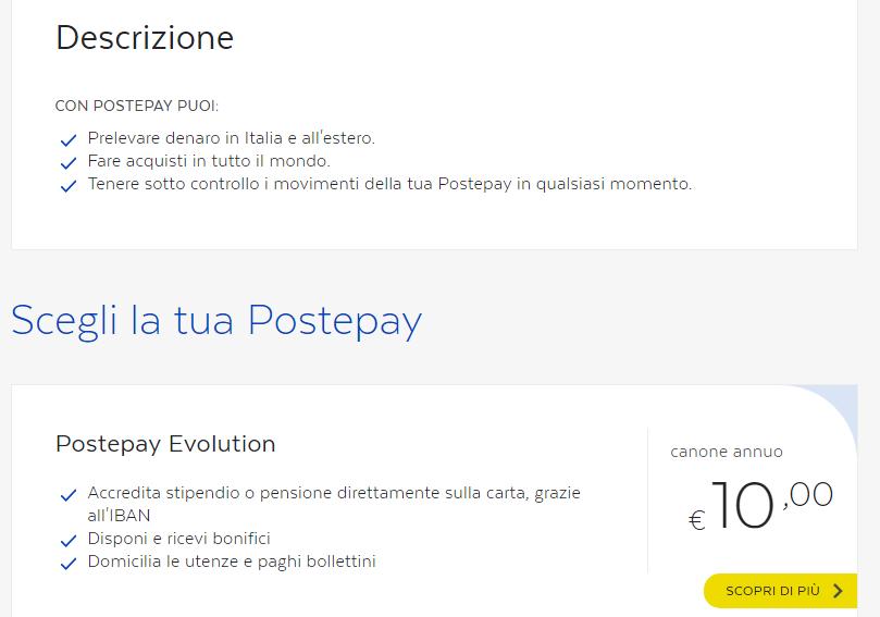 laura castelli reddito cittadinanza bancomat conto corrente - 4