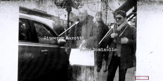 marotta bucci juventus alto piemonte report - 3