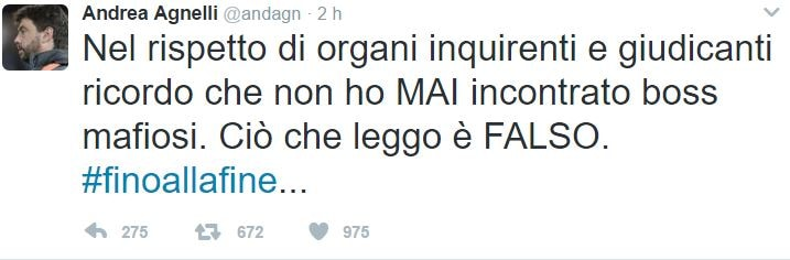 marotta bucci juventus alto piemonte report ndrangheta - 4 juve