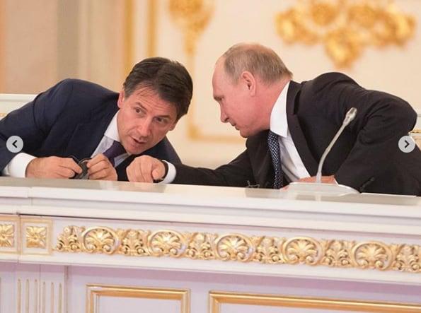 putin russia conte debito pubblico italiani - 4