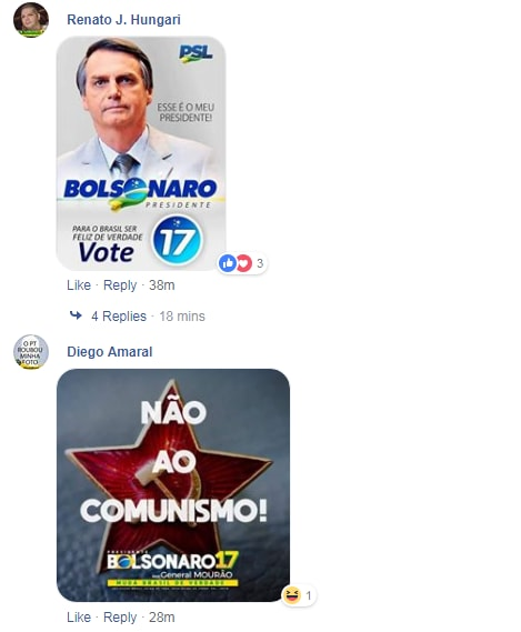 roger waters bolsonaro neofascista - 5