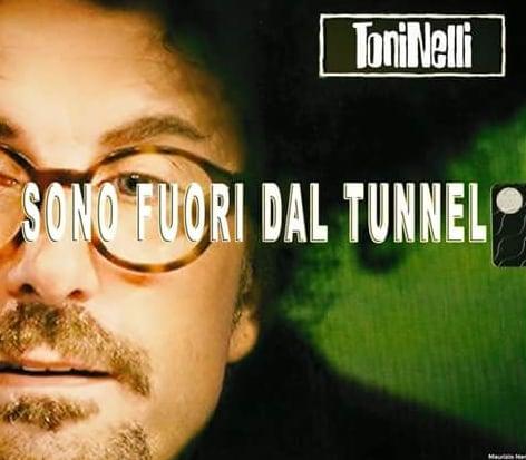 toninelli rimpasto tunnel brennero - 3