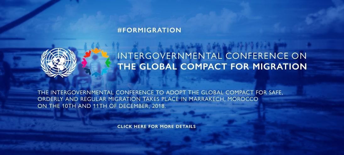 GLOBAL COMPACT migranti lega - 4