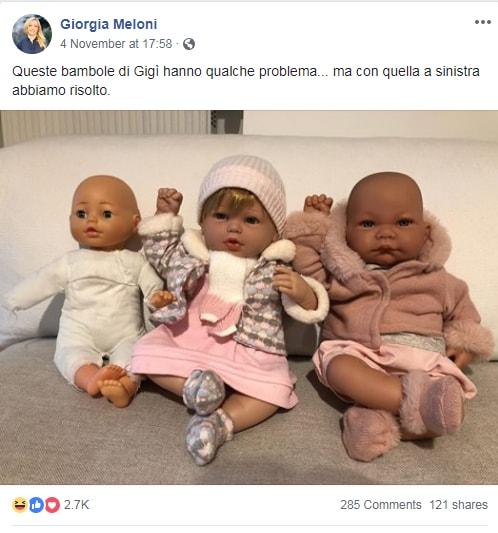Violeta Senchiu salvini omicidio - 8