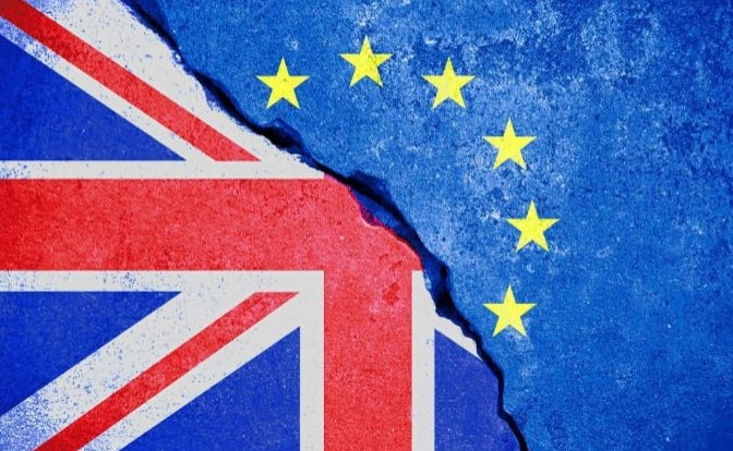 brexit bozza accordo - 4