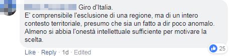 giro d'italia 2019 salvini padania 2015 - 7
