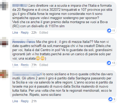 giro d'italia 2019 salvini padania 2015 - 8