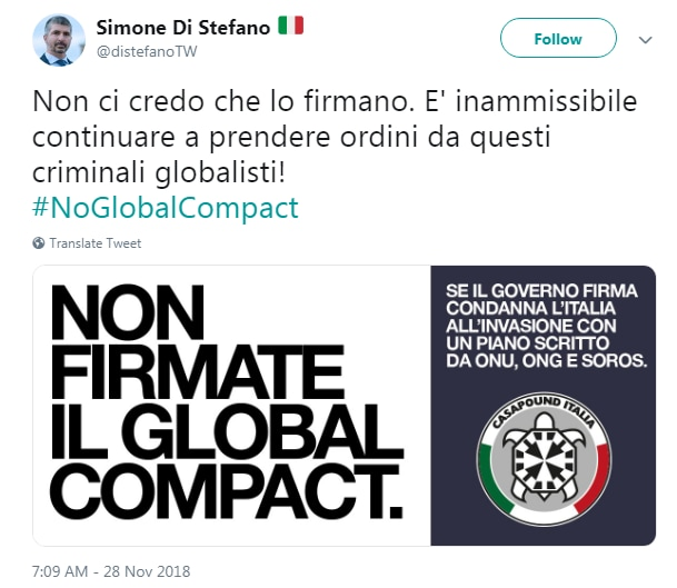 global compact onu soros bilderberg complotto - 3