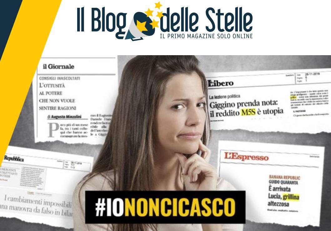 #iononcicasco