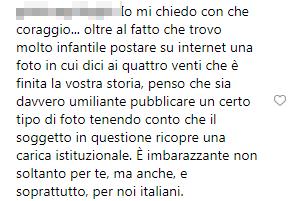 isoardi salvini instagram - 12