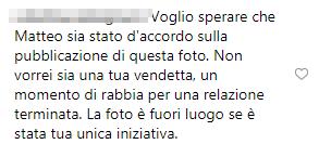 isoardi salvini instagram - 4