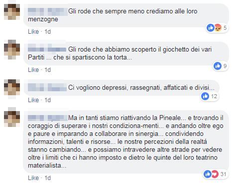 maltempo italia geoingegneria scie chimiche - 3