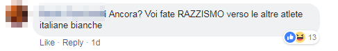 paola egonu kasia Skorupa fidanzata volley - 3