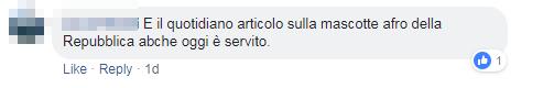 paola egonu kasia Skorupa fidanzata volley - 4