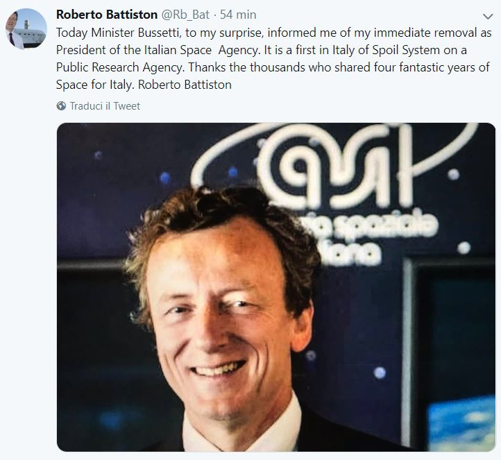 roberto battiston 2