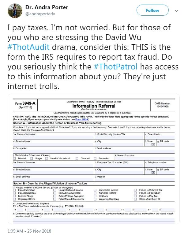 thot audit troll 4chan - 4