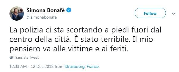 bonafè sovranisti insulti - 10
