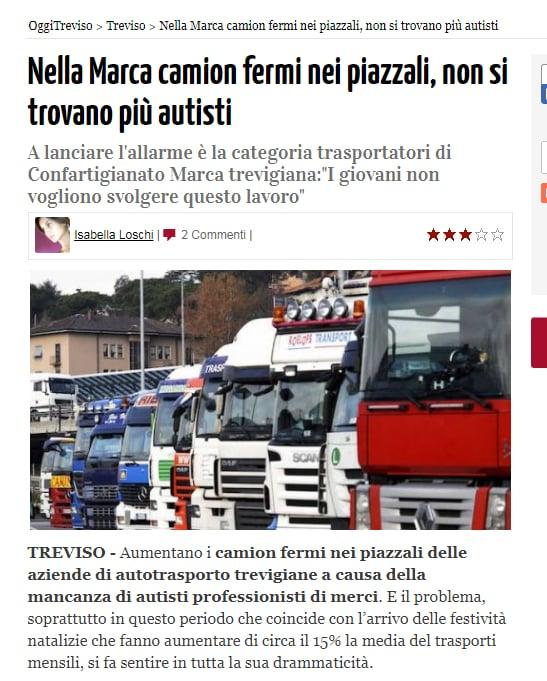 casile lavoro cazzullo corriere azienda crisi - 4