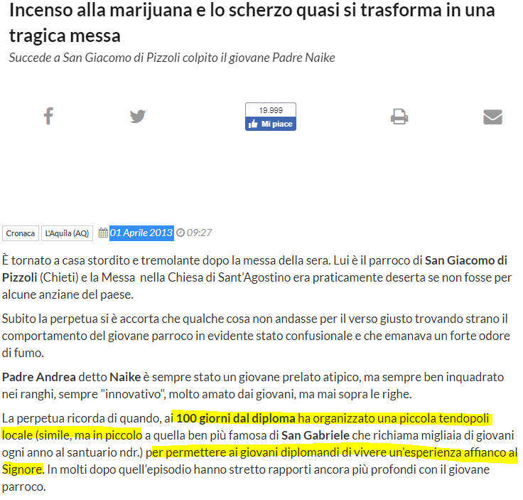 incenso marijuana chieti bufala - 4