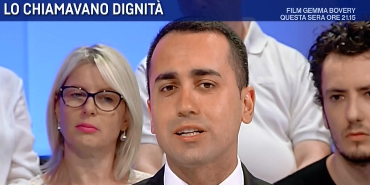 luigi di maio decreto dignità effetti - 5