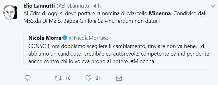 marcello minenna 3