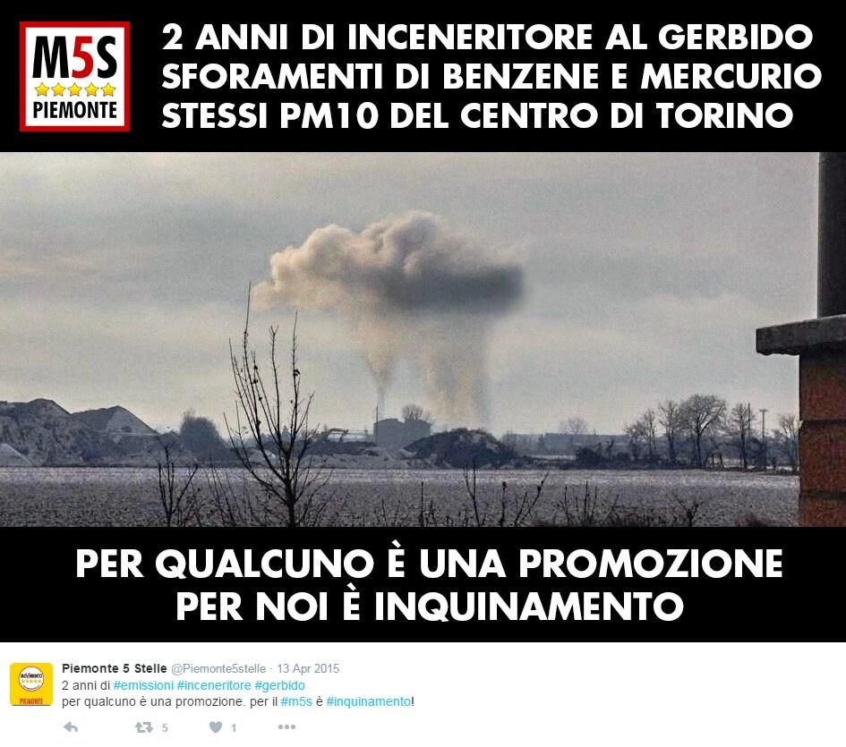 raggi appendino termovalorizzatore rifiuti roma inceneritore - 3