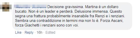 renziani martina giachetti - 5