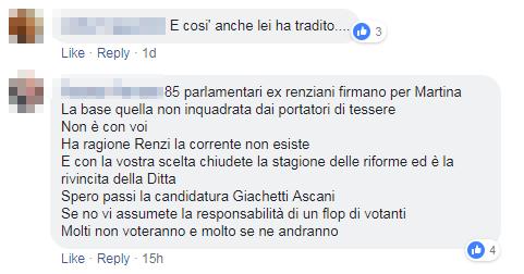 renziani martina giachetti - 7