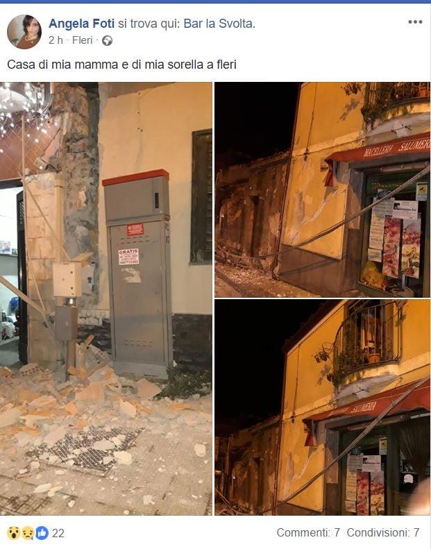 terremoto catania fleri 1