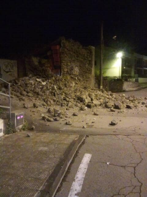 terremoto catania piano d'api